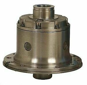 Arb Rd105 Air Locker Differential For Dana 35 30 Spline 3 54 Gears