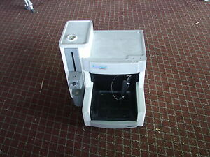Teledyne Combiflash Companion Chromatography System for Parts Only