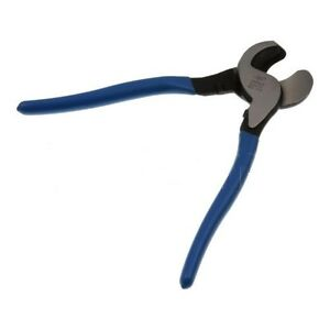 10 Cable Cutter High Leverage Battery Communication Wire Copper sale