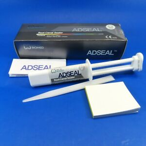 Ophthalmoscope And Otoscope Diagnostic Pocket Orl 95001 Welch Allyn Original