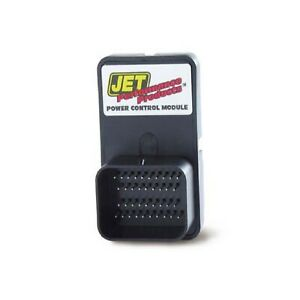 Jet Performance 90015 Stage 1 Performance Module For Jeep Cherokee Wrangler