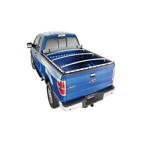 Freedom By Extang 9605 Classic Snap Tonneau Cover For 1994 2003 S10 Stepside Bed