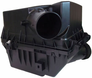 Air Cleaner Filter Box For 2007 2016 Toyota Camry Venza 4cyl Fits 17700 0h103