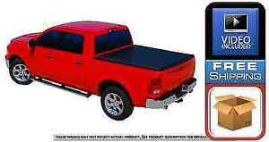 Access Vanish 94109 Roll Up Tonneau Cover For Dodge Ram 2500 ram 3500 96 Bed