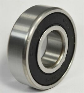 R16 2rs C3 Sealed Premium Ball Bearing 1 X2 X1 2 qty 10