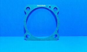 Hitachi Framing Nailers Nr83a Nr3a2 Nr83a2s Aftermarket Gasket A 877334 877 334