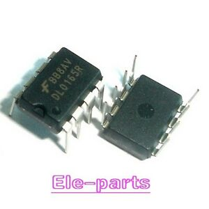 50 Fsdl0165rn Dip Fsdl0165r Fsdl0165 Dl0165r Power Switch