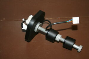 Float Switch For 200ml Ink Level C series Domino Printing Plastic Dual Point