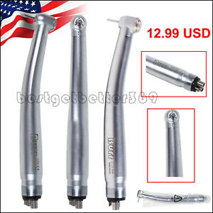 Dental Lab Marathon Handpiece 35k Rpm Electric Micromotor Polishing Drill 10