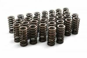 Rudy S High Performance Valve Springs For 2003 2010 Ford 6 0l 6 4l Powerstroke