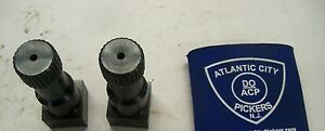 Miller Tool 9631 Rear Axle Suspension Holding Fixture
