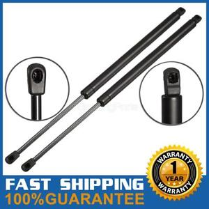 Sg330076 Tailgate Trunk Liftgate Lift Supports Struts For 2007 2011 Gmc Yukon