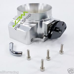 Ls2 Throttle Body In Stock | Replacement Auto Auto Parts Ready To