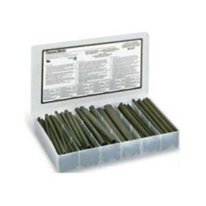 Hs kit Heat Shrink Insulation Assortment Pack Tubing