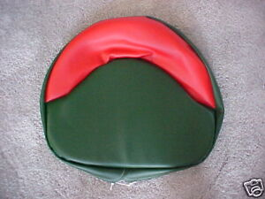 Tractor Seat For Oliver 60 66 70 77 80 88 Tractor