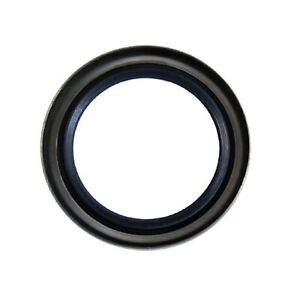 Omix Ada 18680 13 Np231 Np242 Np247 Transfer Case Input Shaft Oil Seal For Jeep