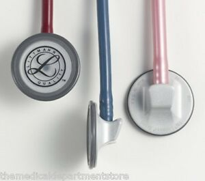 Littmann Select Stethoscope Brand New Available In 9 Colors