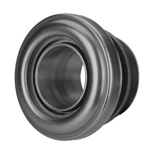 At Clutches Throw Out Bearing 614037 Fits Buick Checker Chevrolet Gmc