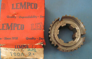 New Transmission Gear Willys 1954 1961
