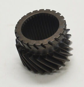 Dodge Cummins Diesel Nv4500 5 Speed Transmission 5th Mainshaft Gear Nv18164