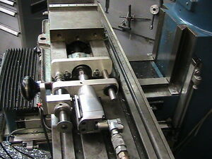 Cnc Milling Machine Vise Attachment For Kurt Angle Lock Type Vise Or Import
