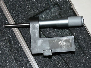 C J Winter Thread Roll Centering Gage For New Britain Or S M Screw Machine