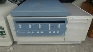 Thermo Forma Refrigerated Centrifuge 5682gp8r