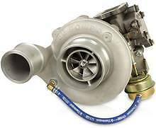 Bd Diesel Killer B S363 Turbo Kit For Dodge 03 07 Cummins 1045161