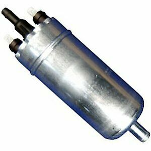 Bosch 69469 Fuel Pump For 80 91 Volkswagen Vanagon In line