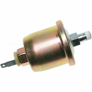 Ps 154 Oil Pressure Switch New For Chevy Le Sabre Suburban Chevrolet