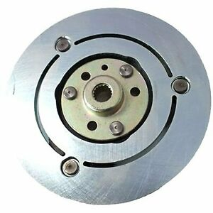 Motorcraft Yb 3124 A C Compressor Clutch Hub Direct Fit
