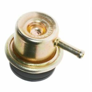 Ac Delco Fuel Pressure Regulator Gas Kit New Chevy Olds Suburban 217 2251