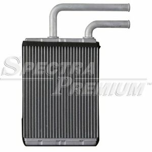 Heater Core New Mitsubishi Lancer Outlander 2003 2006 99211