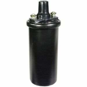 U505 Ac Delco Ignition Coil New For Chevy Suburban Express Van