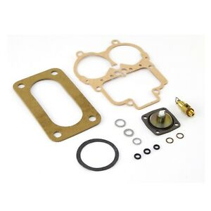 Omix Ada 17703 02 Weber Carburetor Repair Kit For 77 90 Jeep Models 4 2l Engine