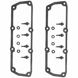 Felpro Valve Cover Gasket New Town And Country Dodge Grand Vs50513r