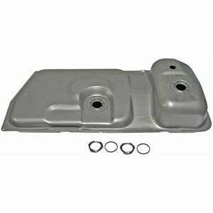 Dorman Fuel Gas Tank Oem Replacement Steel 15 4 Gal Ford Mercury Mustang Capri
