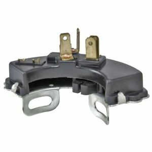 D2217c Ac Delco Neutral Safety Switch New For Chevy Olds Express