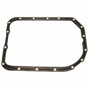 Ac Delco Automatic Transmission Pan Gasket New Chevy Avalanche 8677743