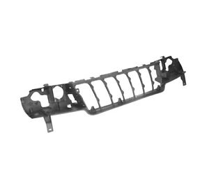 Omix Ada 12039 04 Grille Support For 99 03 Jeep Grand Cherokee
