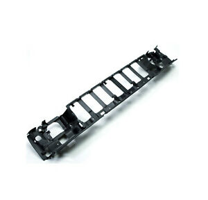 Omix ada 12037 04 Grille Support For 93 95 Jeep Grand Cherokee