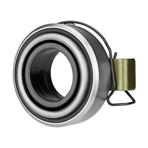 At Clutches Throw Out Bearing 614152 Fits Chevrolet Geo Pontiac Toyota