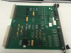 Pcb Environmental Interface Svg Thermco 602700 05