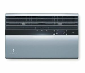 Friedrich Ss12 3 Window Air Conditioner 230 208v Cool Eer10 9