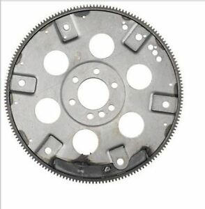 Flywheel Flexplate Gm Trucks Vans With 7 4l 454 Cid Engine 1991 To 2000