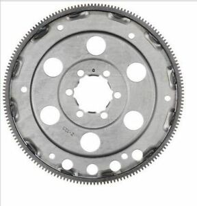 Flywheel Flexplate Pontiac With 326 To 421 Cid Engines 1965 1976 see Chart