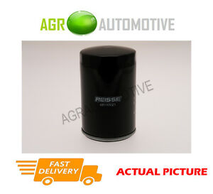 Petrol Oil Filter 48140021 For Audi A3 1 6 102 Bhp 2003 12