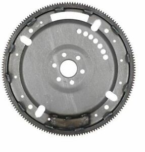 Flywheel Flexplate Fits Ford Products With 4 2l 5 0l V8 1982 2001 see Chart
