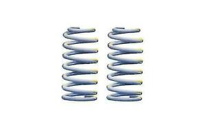 Arb 2790 Pair Of Old Man Emu Front Coil Springs For 02 10 Jeep Liberty Diesel