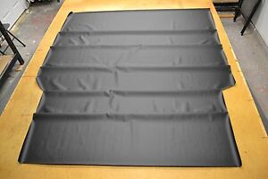 1975 75 Chevrolet Impala 2 Door Hardtop Black Headliner Usa Made Top Quality
